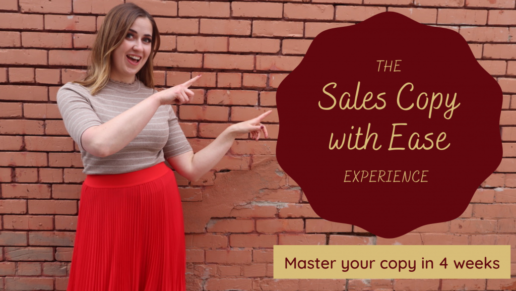 amy-nicole-sales-copy-with-ease
